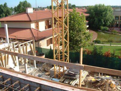 hotel-stacio-budapest-szallodankrol-4