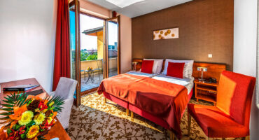 hotel-stacio-wellness-conference-superior-classic-ketagyas-szoba