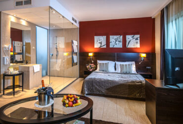 hotel-stacio-wellness-conference-superior-romantikus-lakosztaly