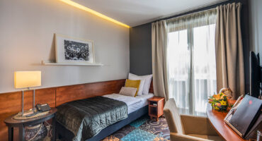 hotel-stacio-wellness-conference-superior-standard-egy-agyas-szoba