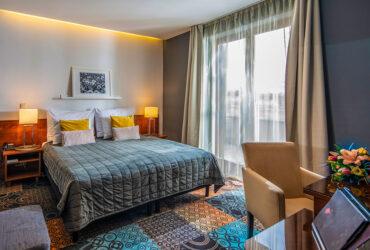hotel-stacio-wellness-conference-superior-standard-ketagyas-szoba