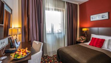 hotel-stacio-wellness-conference-superior-superior-egy-agyas-szoba