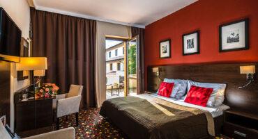 hotel-stacio-wellness-conference-superior-superior-ketagyas-szoba