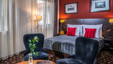 hotel-stacio-wellness-conference-superior-superior-lakosztaly