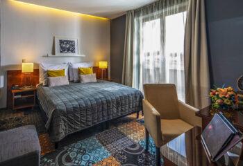 hotel-stacio-budapest-szoba-napi-hasznalatra-ajanlat