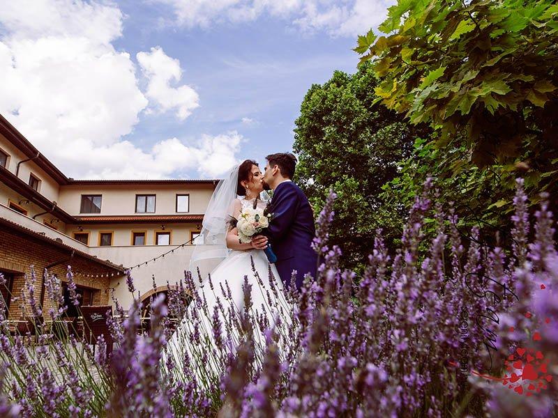 Hotel Stáció Wellness & Conference**** - Esküvői ajánlatkérés